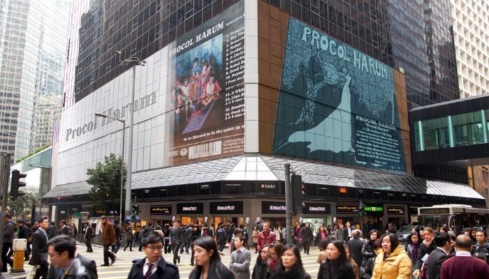 Procol Billboard-Reg-Reg