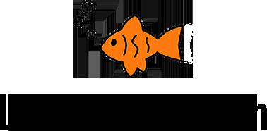 full-logo-4a82ae6c28c9ba3fce330e70ce64d17d-2