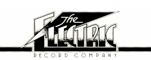 Electric Record Company2