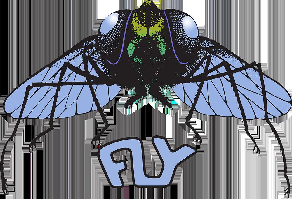 flylogowebsite